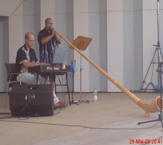 alphorn-meets-boogie-woogie-piano_konzertmuschel-landesgartenschau-bad-rappenau_ralf-denninger