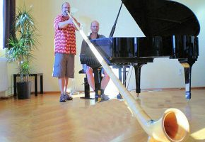 alphorn-meets-boogie-woogie-piano_ralf-denninger