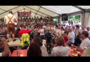 biker-machen-blasmusik_2016_bischweier_ralf-denninger