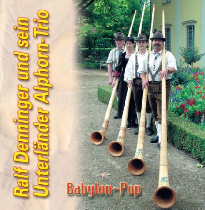 cd_babylon-pop_alphorn_ralf-denninger