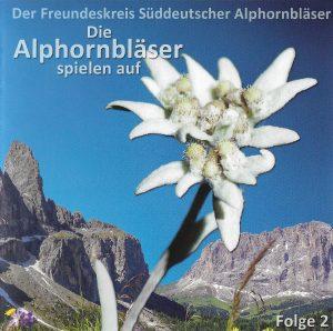 cover_alphornbläser-2_hq