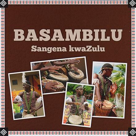 cover_basambilu-sangena-kwazulu