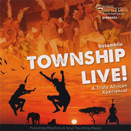 cover_basambilu-township-live