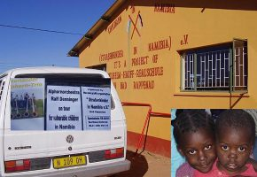 namibia_benefiztour-2007_strassenkinder-in-namibia-de_ralf-denninger