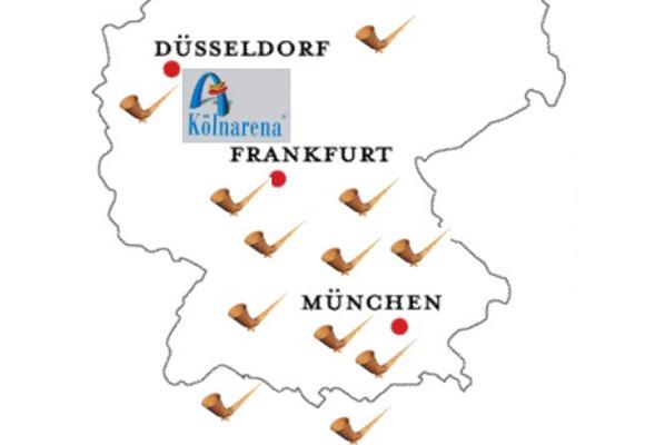 referenzen-auftrittsorte_alphorn_ralf-denninger