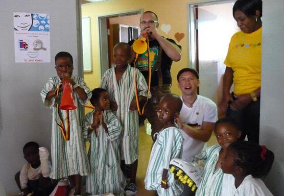 wm-2010_wir-helfen-afrika_ralf-denninger