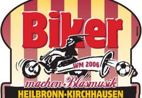_wsb_501x403_biker_aufkleber_v6_rgb-farbe