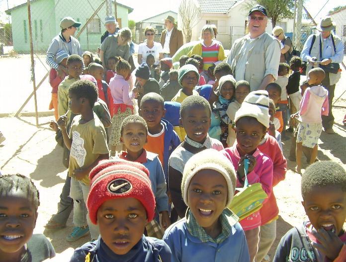 _wsb_696x527_namibia07343