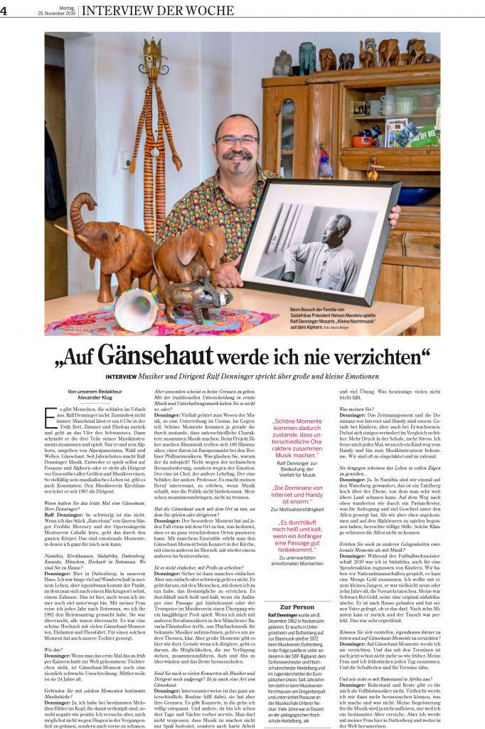 TZG-2019-11-25_S04_RalfDenninger-artikel