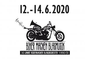 biker-machen-Blasmusik_2020-Rodenbach